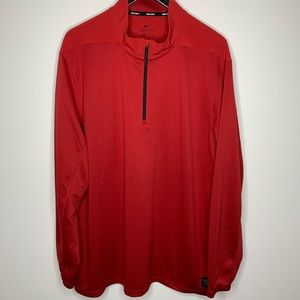 Nike | Golf Pullover